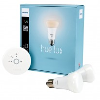 philips-hue-lux-e27_philipshuelux-20