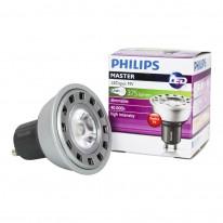 philips-ledspot-mv-d-5_5-50w-830-40d-gu10-(master)_8718291697220-20