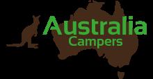 Wat is de beste reistijd om door Australië te trekken?