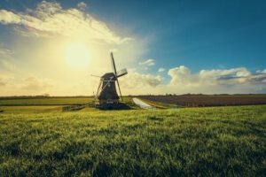 Gelderland omgeving