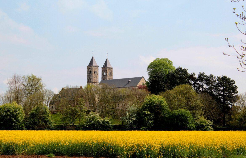 Vakantie vieren in Zuid Limburg